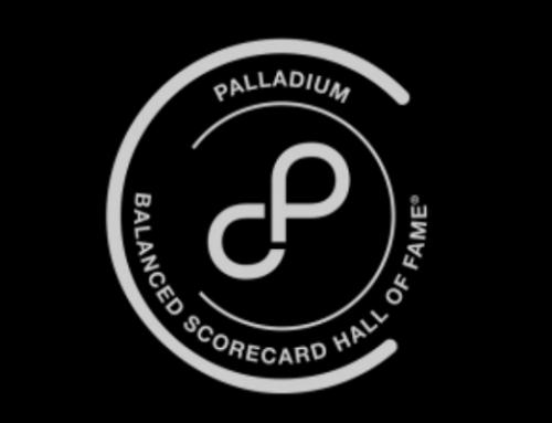 Hall of Fame 2017 winners