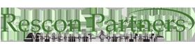Rescon Partners Logo